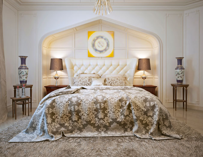 new-bedroom-house-additions-for-phoenix-az-homeowners-looking-to-remodel-their-home