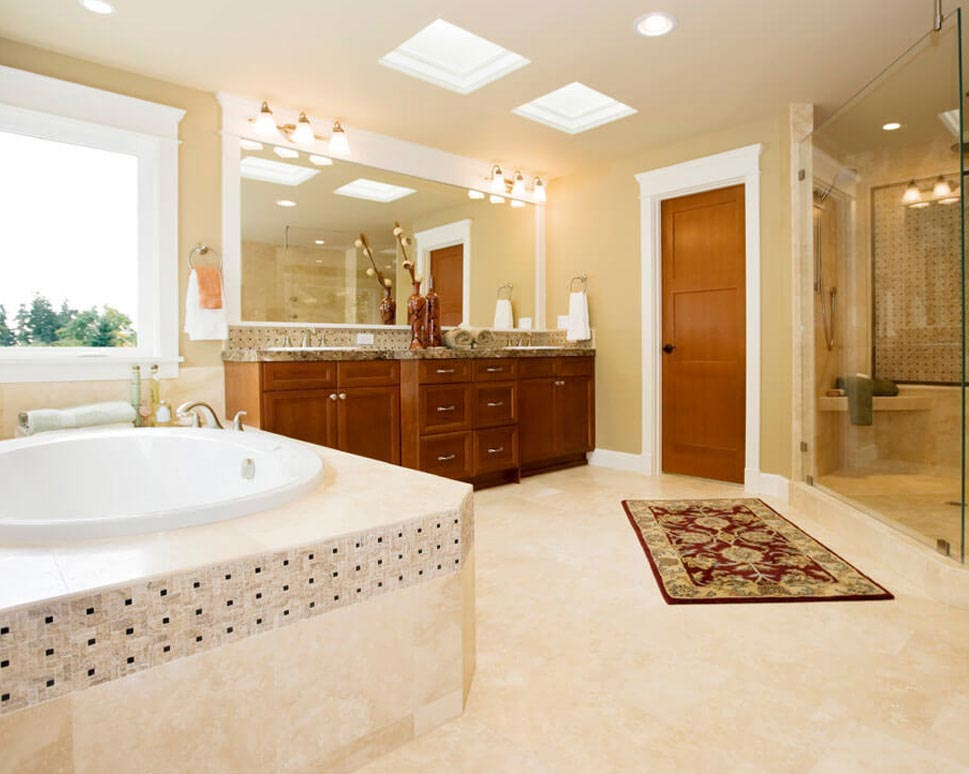 Bathroom-Remodel-contractor-after-pictures-by-phoenix-homeowners-who-have-added-value-and-equity-to-their-home-with-quality-renovation-projects