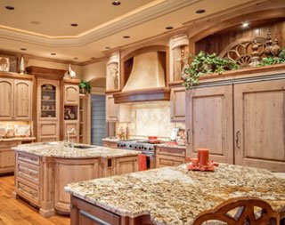 bathroom-remodel-phoenix-page-link-tokitchen-renovation-services