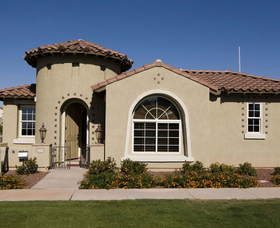 west-phoenix-residential-repair-contractor-for-custom-homes-in-arizona