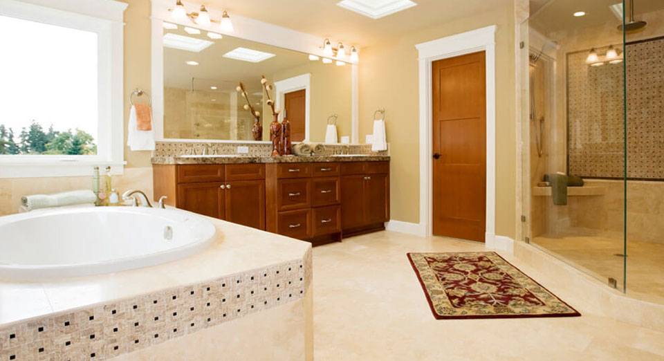 Bathroom Remodel Phoenix Bathroom Renovation Services Company Interesting Bathroom Remodeling Services Collection