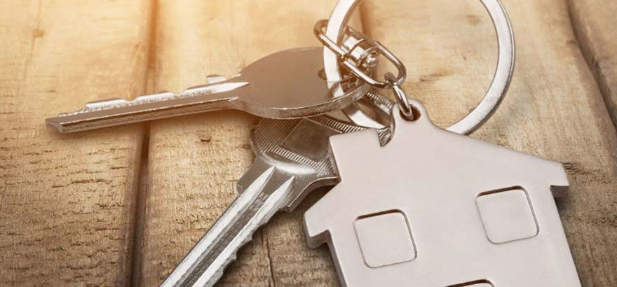 Secure Your Home While Traveling Away From Phoenix