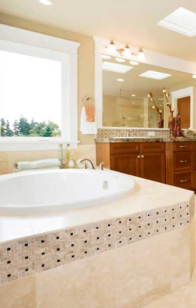 bright-bathroom-remodel-bright-design-and-travertine-tile-throughout-washroom-with-new-vanity