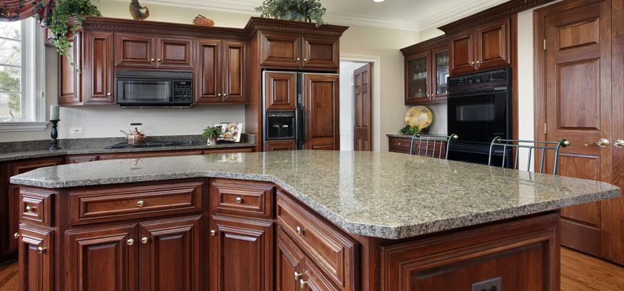 Classic Custom Kitchen Remodels in Phoenix, Arizona