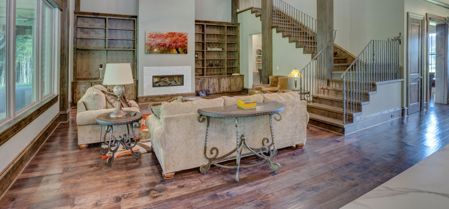 Kitchen and Dining Room Remodels in Phoenix, Arizona