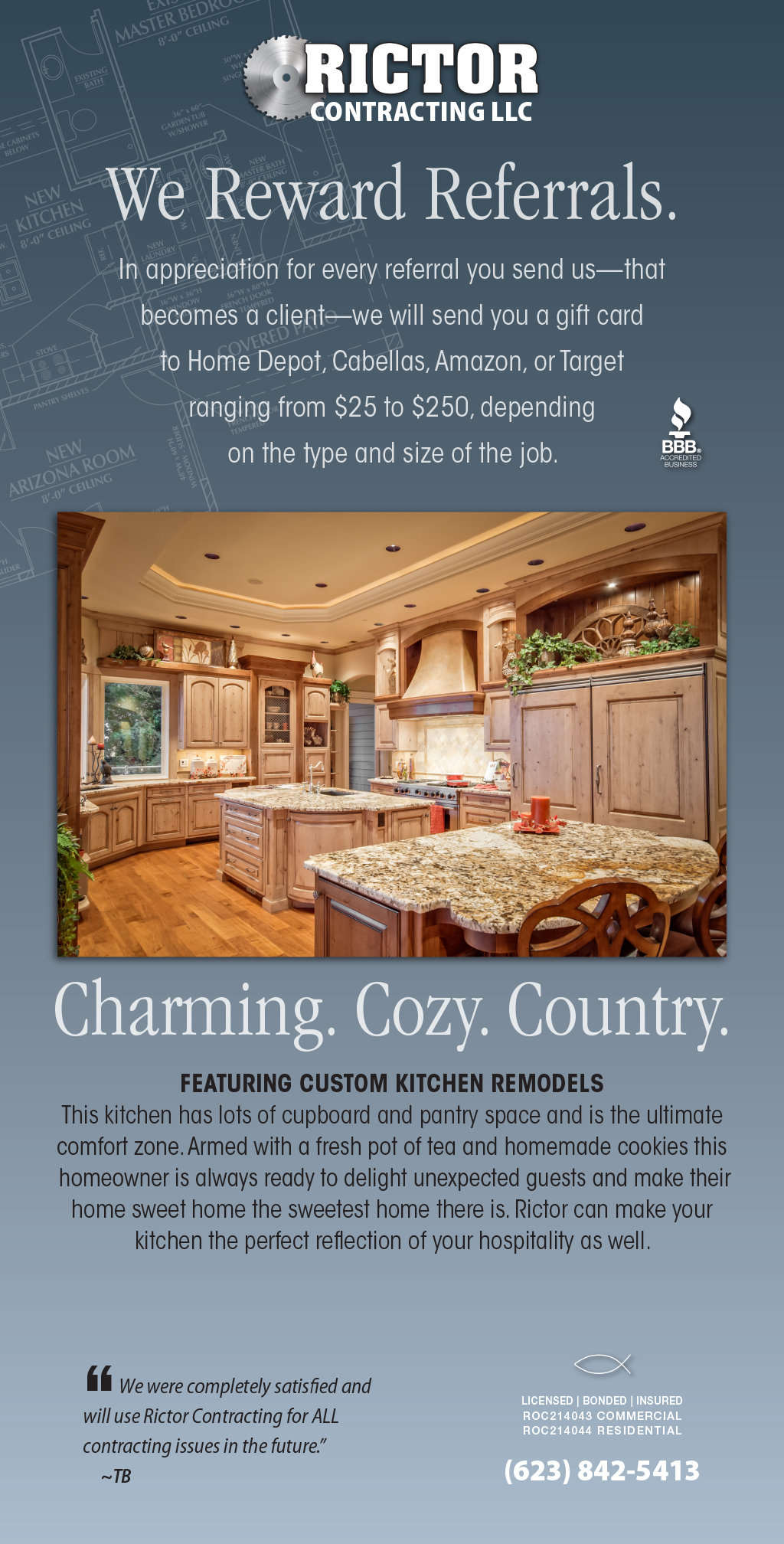 classic-custom-kitchen-remodels-in-phoenix-az-by-rictor-contracting-cozy-home-specialists