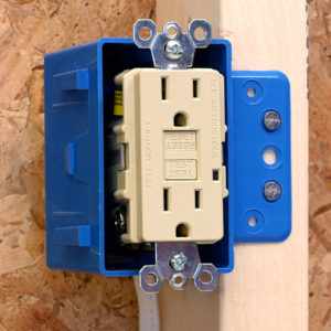 tips-for-maintaining-home-electricity-in-az-with-gfi-outlets-by-rictor-contracting