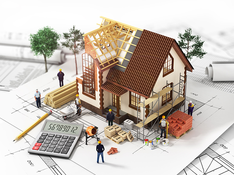 new-home-construction-insight-on-home-improvement-costs-to-consider-in-phoenix-arizona-by-rictor-contracting-in-glendale