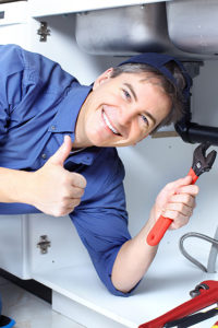 check-for-leaking-water-in-your-home-and-hire-a-plumber-in-phoenix-az-when-water-damage-is-found