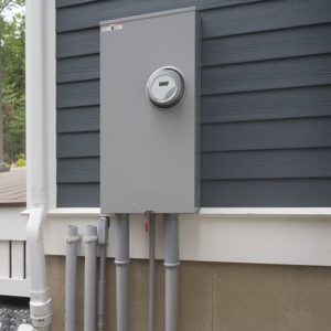 know-where-your-electric-panel-is-for-tips-for-maintaining-home-electricity-by-rictor-contracting-in-phoenix-az