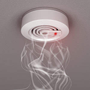 tips-for-maintaining-home-electricity-with-smoke-alarms