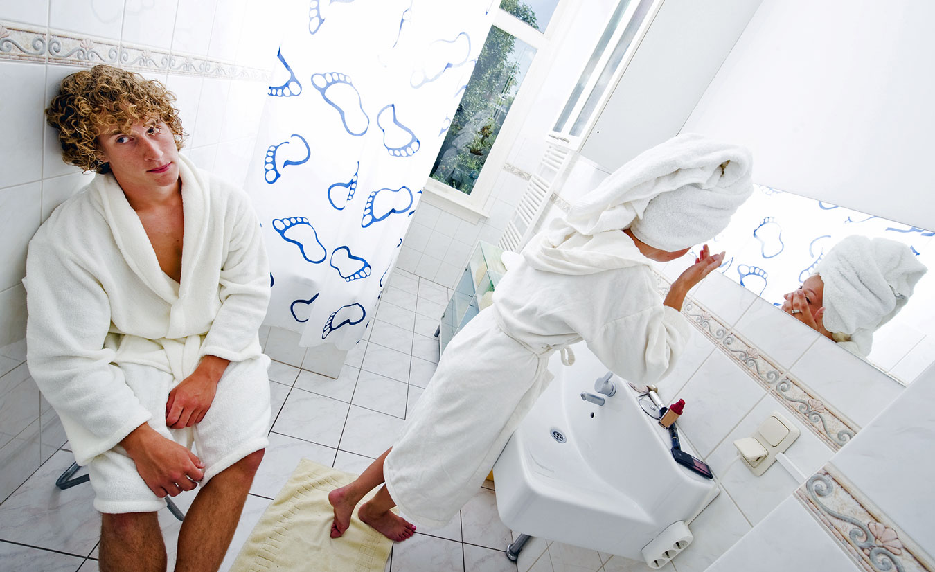 bathroom-remodeling-needs-in-phoenix-az-after-holiday-season-causes-homeowners-to-think-about-home-improvement-to-upgrade-washroom-for-guests