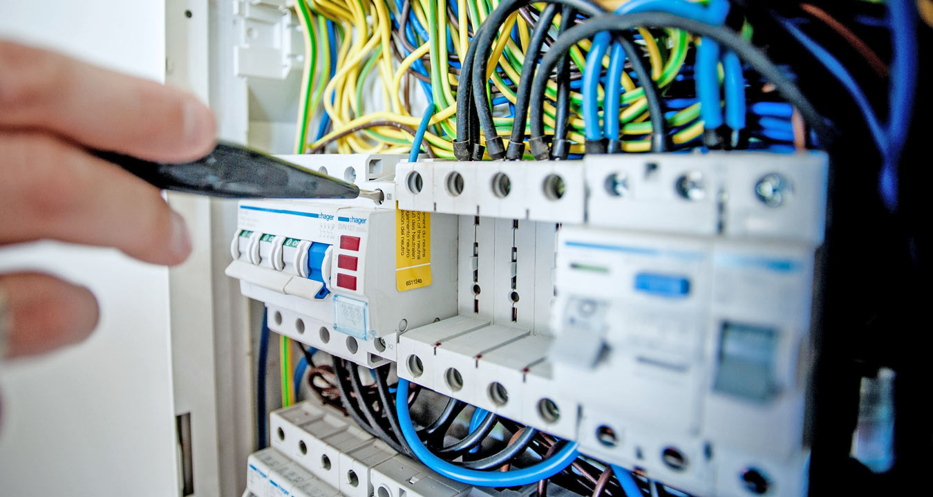 inspect-electrical-panel-if-youre-a-beneficiary-of-an-inherited-property-in-phoenix-az-first